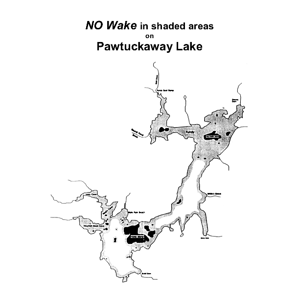 no-wake-map-of-lake