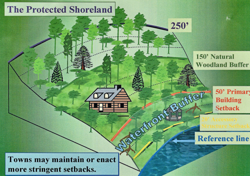 shoreland-protection-illustration