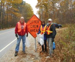 road-cleanup-fall-2016-2