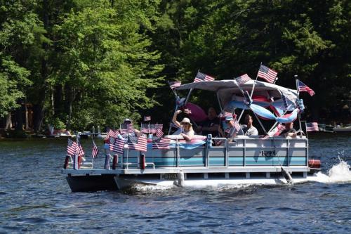 2017 boat parade 12