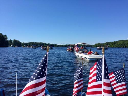2017 boat parade 2