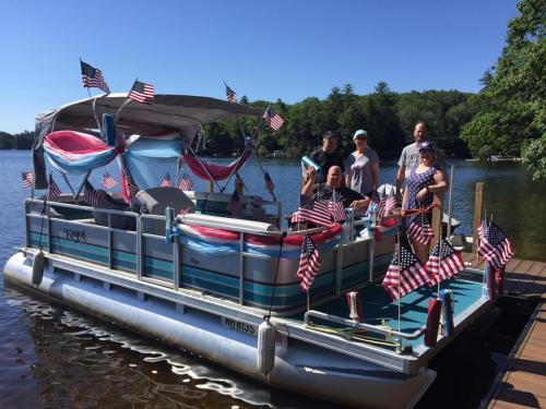 2017 boat parade 3