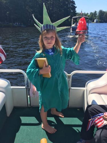 2017 boat parade 7