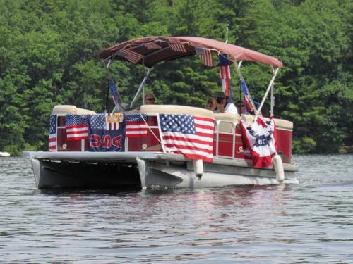 boat parade 2019 12