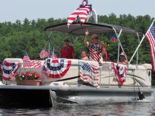 boat parade 2019 13