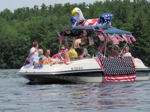 boat parade 2019 14