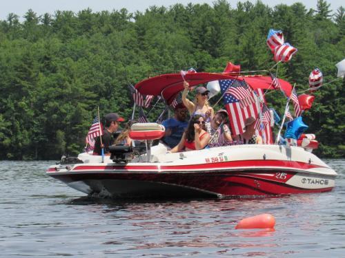 boat parade 2019 15
