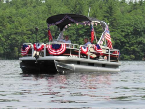 boat parade 2019 3