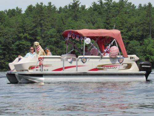 boat parade 2019 6