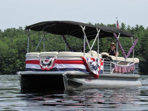 boat parade 2019 7