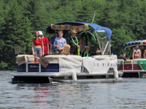 boat parade 2019 8