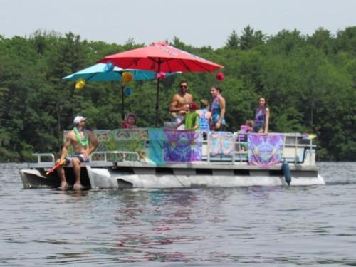 boat parade 2109 1