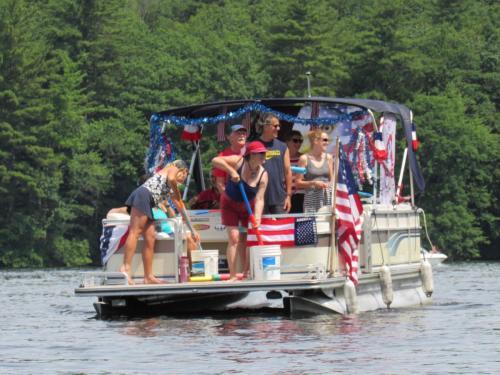 boat parade 2109 6