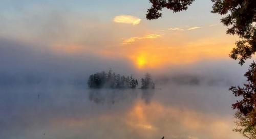 misty dawn 2